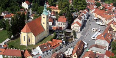 Tour Croacia Montenegro Mostar Eslovenia 10-12-15 dias