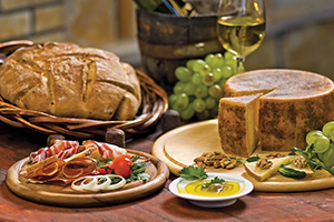 Zagreb and Dubrovnik gastronomic delights